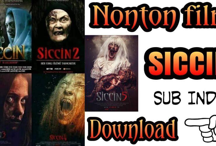 6 Situs nonton film online gratis, gantinya IndoXXI, Rebahin hingga Lk21